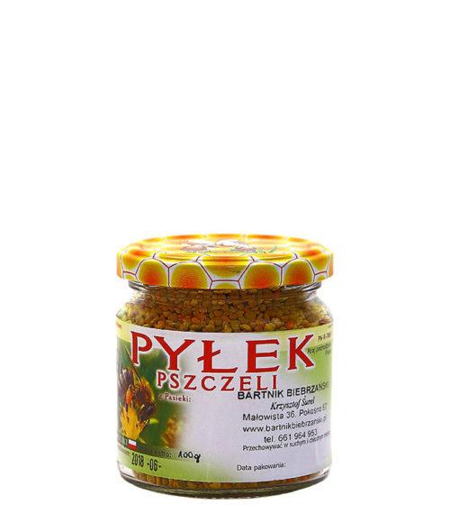 pylek